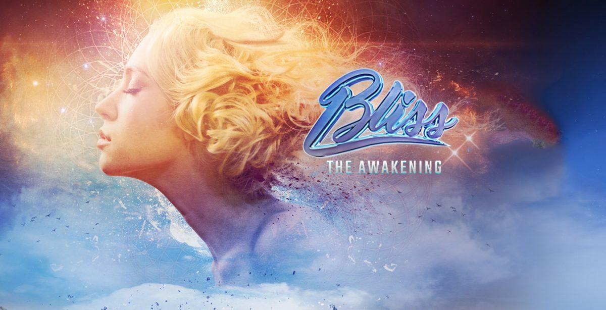 Bliss The Awakening – Uma noite de Unidade e Trance.