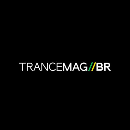 Ranking TRANCEMAG//BR 2016