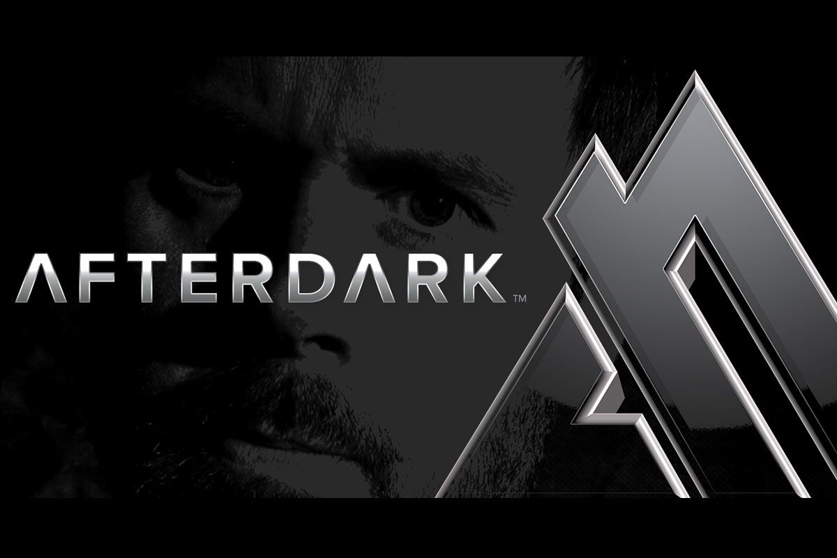 Sneijder vai lançar um Radio Show exclusivo