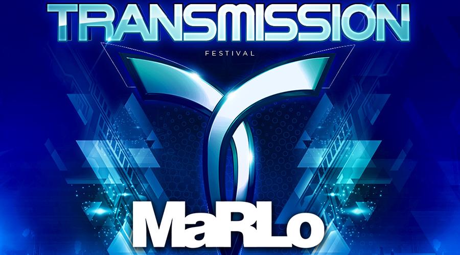 MaRlo promete colocar o Transmission abaixo mais uma vez.