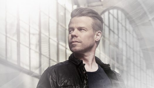 CORSTEN'S COUNTDOWN #CC500 AO VIVO #TRANCEMAGBR//TV