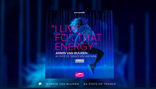 A State of Trance (TRANCEMAG//BR)