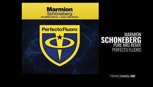 Marmion – Schöneberg (PureNRG Remix)