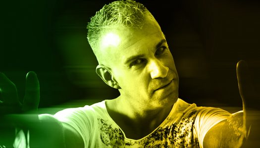 TRANCEMAG//BR entrevista MARK SHERRY