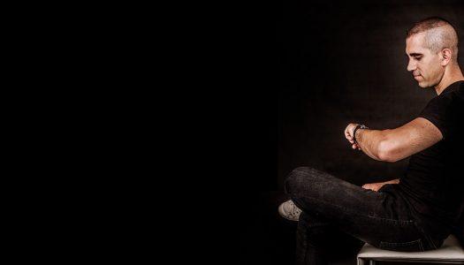 Giuseppe Ottaviani – Countdown (OnAir Mix). Explosiva e hipnotizante!