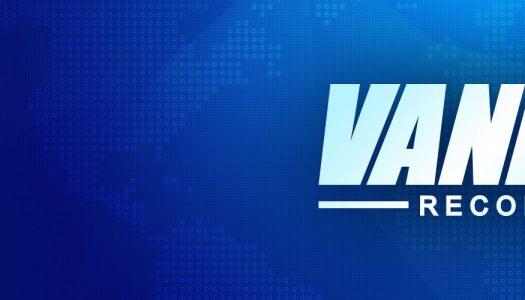 Novos lançamentos VANDIT RECORDS