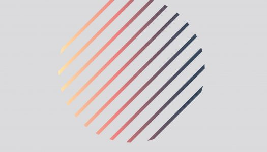 Simon Templar – Balance (Álbum Lançamento)