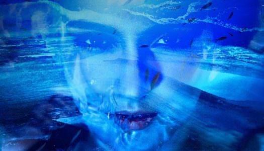 Standerwick – Into The Deep (WAO138?!) Lançamento