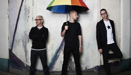 As 15 melhores músicas do Above & Beyond segundo os críticos da Billboard