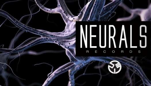Novos lançamentos da Neurals Records (Media Rec)