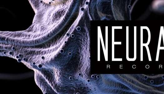 Novos lançamentos da Neurals Records (Media Rec) Maio/2018