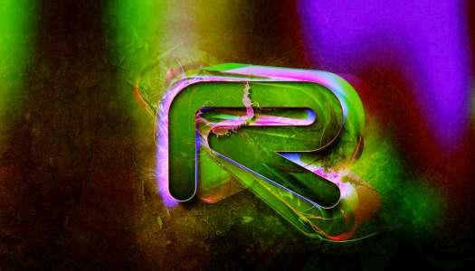 Conheça o selo RIELISM do lendário dj e produtor holandês Sied van Riel