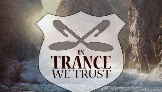 In Trance We Trust! A nova compilação mixada por Menno de Jong
