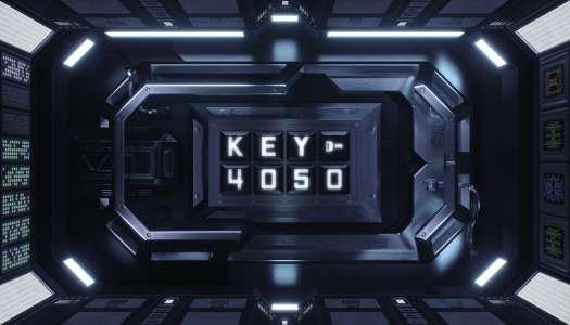 KEY4050 – Tales From The Temple (Pré-Venda) Lançamento