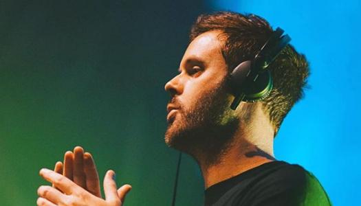"""Track de Ben Gold & Sivan """"Stay"""" recebe explosivo remix de Sneijder"""
