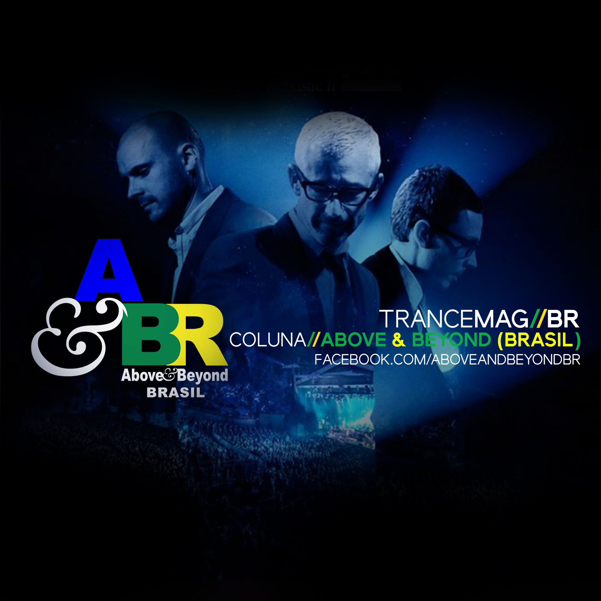 #Opinião – A&B Brasil – A vida é feita de pequenos momentos