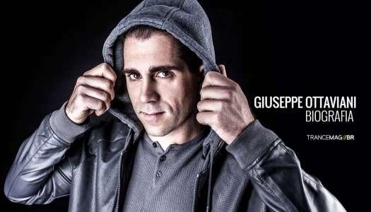 Giuseppe Ottaviani – O maestro da música eletrônica