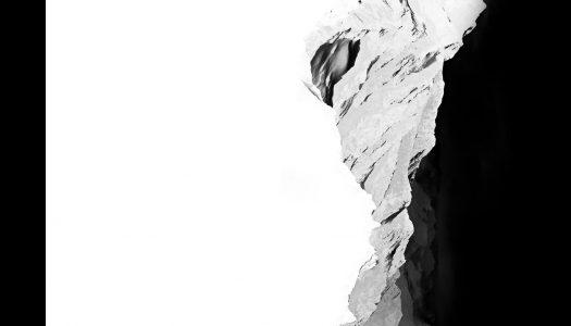 Gramercy – Changes (Curbi remix) Armada Music