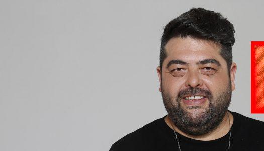 Mario Più –  Biografia TRANCEMAG//BR
