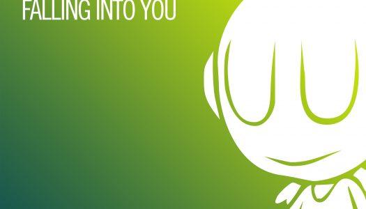 Super8 & Tab feat. Jonny Rose – Falling Into You (lançamento)