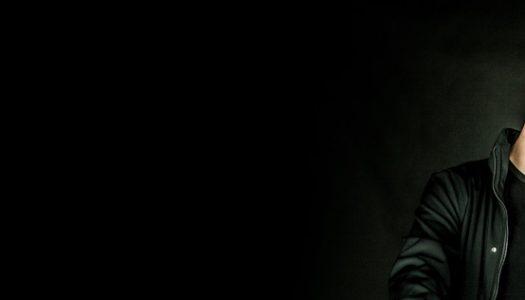 Giuseppe Ottaviani & Kyler England – Firefly (Omnia remix)