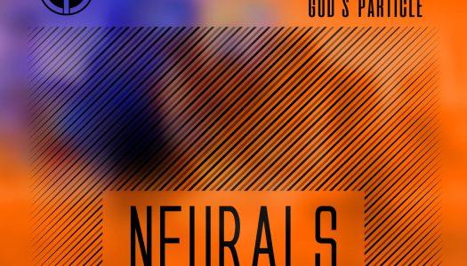 Aevus – God's Particle (Neurals Records | Media Rec BXR)