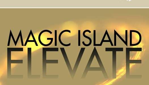 Roger Shah Presents LeiLani – Eternal Time (Lançamento) Blackhole