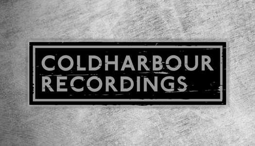 Novos lançamentos Coldharbour Recordings (Setembro)