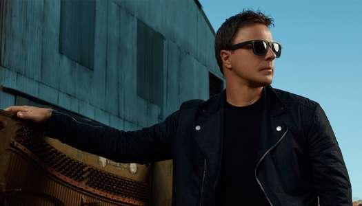 Confira a edição de remixes e extended versions do 'Watch The World' de Markus Schulz.