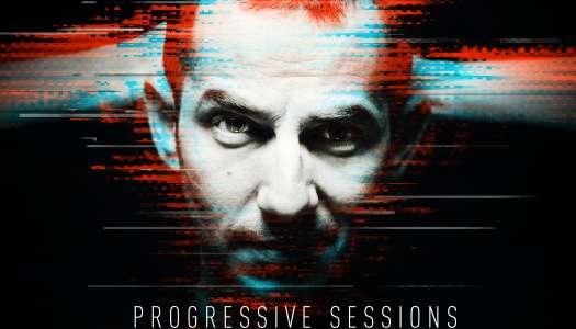 Gai Barone – In The Mix 006 – Progressive Sessions (Lançamento)