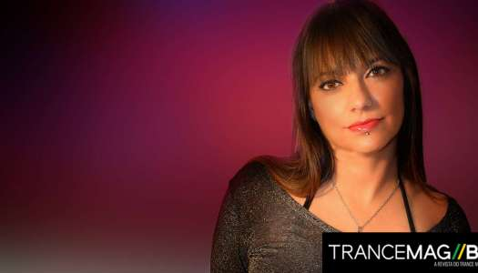 TRANCEMAG//BR Interview Alessandra Roncone