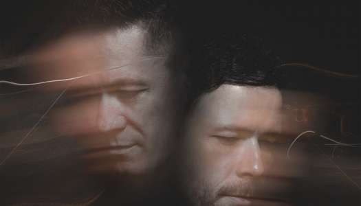 COSMIC GATE – Wake Your Mind Sessions 003 (Lançamento)