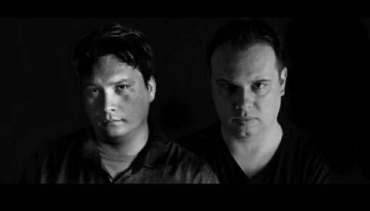 Sunset e Danilo Ercole recebem expressivo apoio de Armin Van Buuren no programa A State Of Trance.