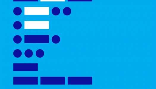 """Novo álbum """". . – – – de Solarstone""""  (Pré-Venda)"""