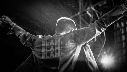 Armin Van Buuren EDC LAS VEGAS 2018 (CircuitGROUNDS) Spotify