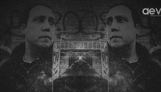 Guto Putti (Aevus) participa de Trance Chart da DJ Mag Itália
