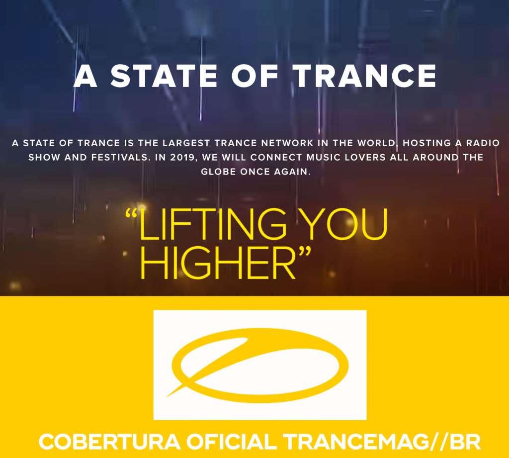 https://www.trancemag.com.br/asot-tv/  assista ao vivo o ASOT900 aqui