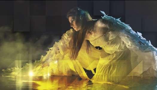 RAM & Arctic Moon feat. Denise Rivera – No Soy Yo