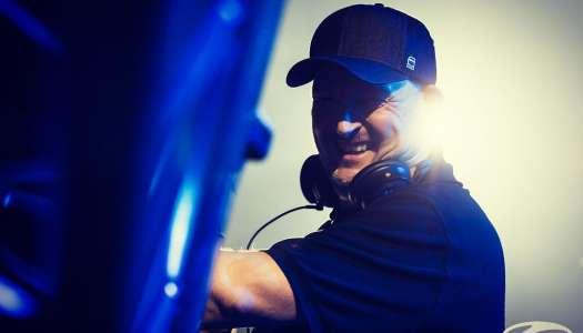 Jorn van Deynhoven lança segunda parte de seu EP contendo remixes de suas melhores tracks