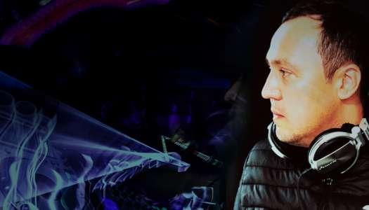 Trance Mag//BR entrevista Guto Putti