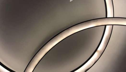 """PAUL VAN DYK – DUALITY  e informações de pré-venda do novo álbum """"Guiding Light"""""""