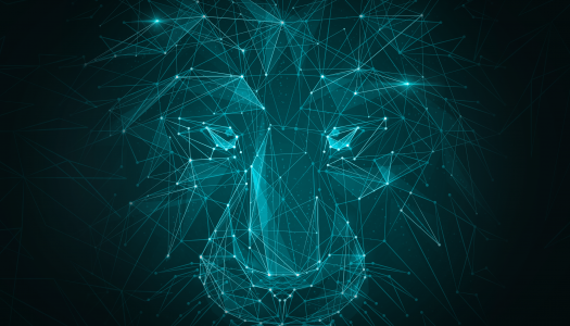 Ferry Corsten & Trance Wax – Black Lion (Lançamento)