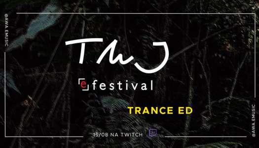 Festival beneficente de trance terá muita música e after em vinyl.