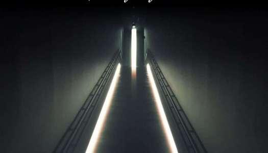 Guiding Light – O novo álbum de Paul Van Dyk com faixas e colaborações fantásticas.