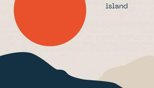island – o novo fantástico álbum de Solarstone. Uma carta de amor a Ibiza.