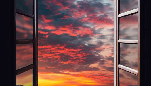 Cold Blue – Painting Skies (Original & Sunny Lax Mixes
