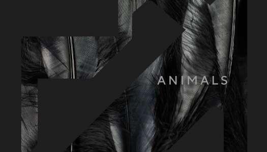 Conjure One & Jaren – Animals